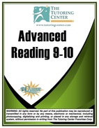 Develop strong critical reading skills necessary for the SAT / ACT test